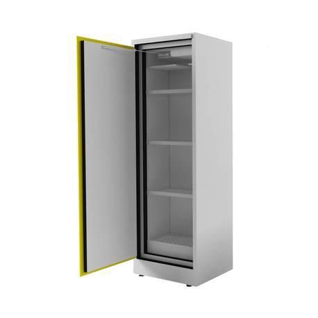 Шкаф для хранения Ш-ЛВЖ-700В