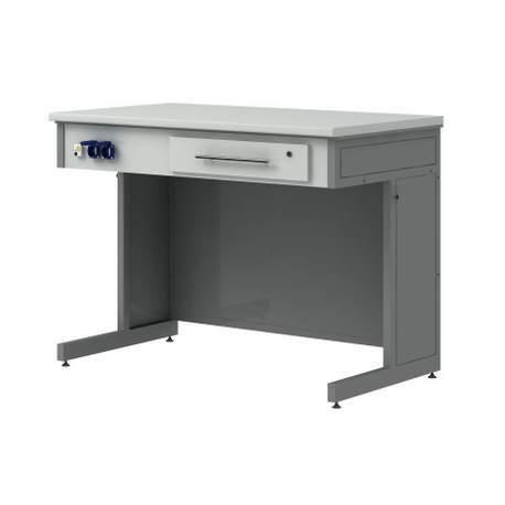 Стол демонстрационный-химический СДх-1200 для каб. биологии