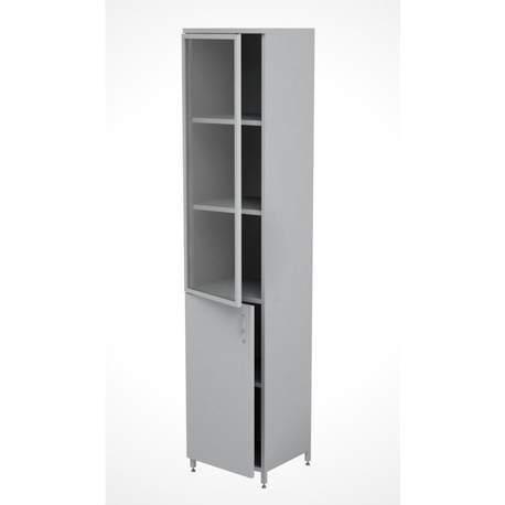 Шкаф для хранения документов М-ШД-400