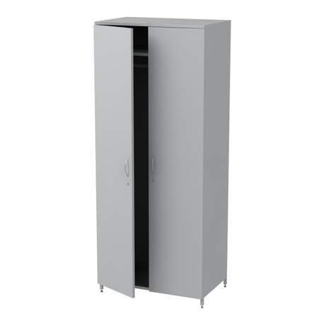 Шкаф для одежды М-ШО-800