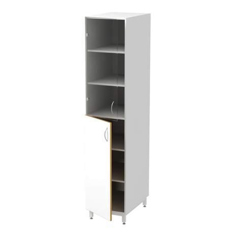 Шкаф для хранения документов ШД-400