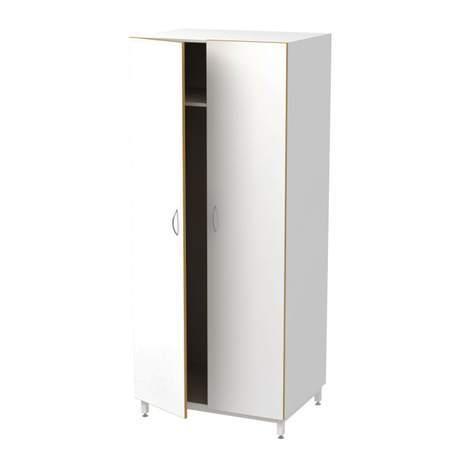 Шкаф для одежды ШО-800