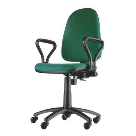 Кресло для преподавателя «Престиж»