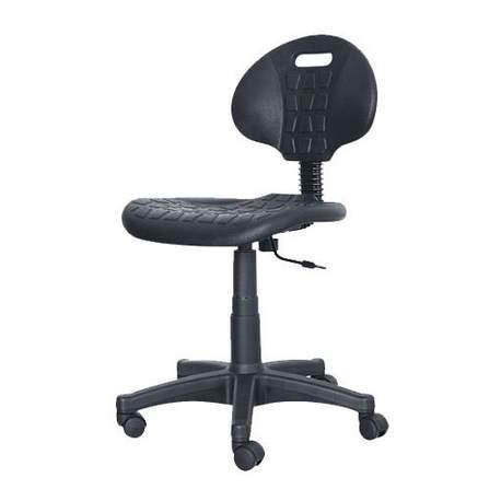 Кресло лабораторное СЛ-03