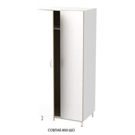 Шкафы для хранения одежды
