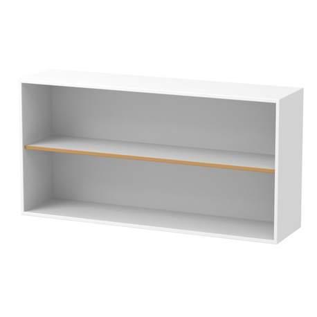 Шкаф навесной СОВЛАБ-1200 ШС