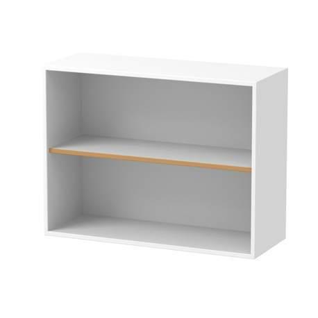 Шкаф навесной СОВЛАБ-800 ШС
