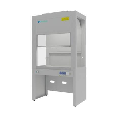 Шкафы вытяжные MODERN