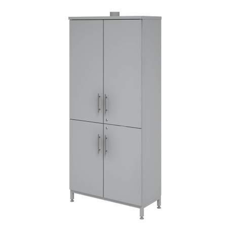 Шкафы для хранения химических реактивов