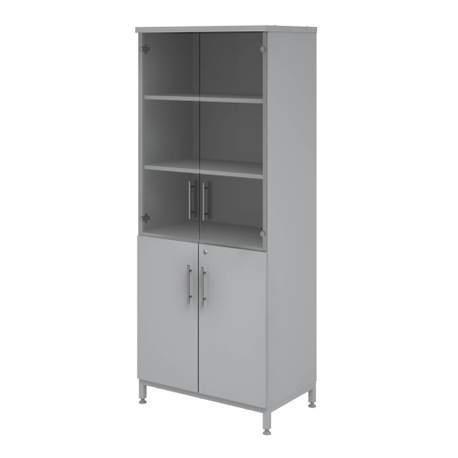 Шкафы для хранения документов