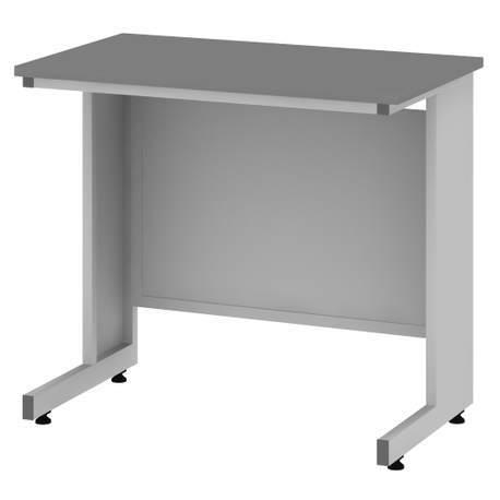Стол лабораторный высокий Mod. -1000 СЛDr в
