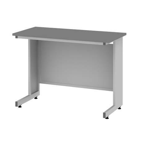 Стол лабораторный высокий Mod. -1200 СЛDr в