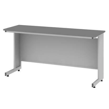 Стол лабораторный высокий Mod. -1800 СЛDr в