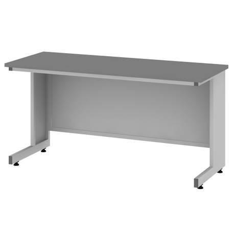 Стол лабораторный низкий Mod. -1500 СЛDr н