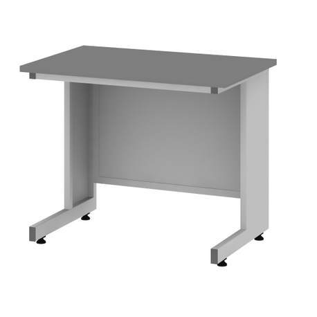 Стол лабораторный низкий Mod. -900 СЛDr н