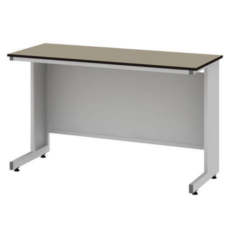 Стол лабораторный высокий Mod. -1500 СЛLg в