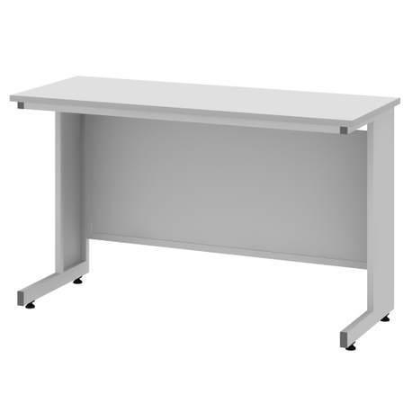Стол лабораторный высокий Mod. -1500 СЛЛ в