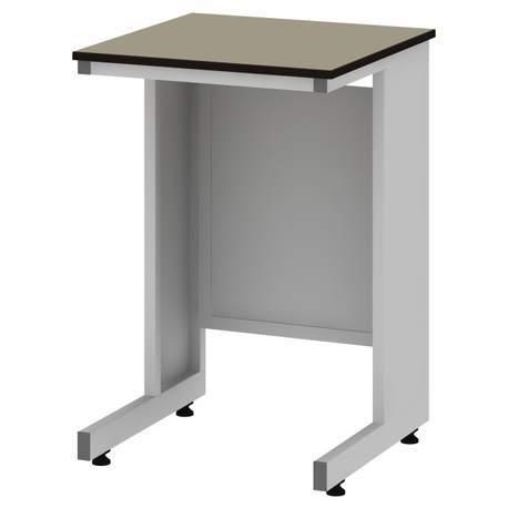 Стол лабораторный высокий Mod. -600 СЛLg в