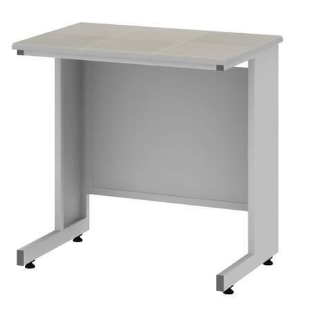 Стол лабораторный высокий Mod. -900 СЛКп в
