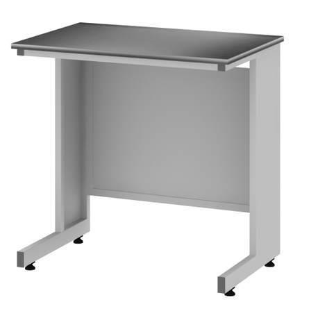 Стол лабораторный высокий Mod. -900 СЛНЖ в
