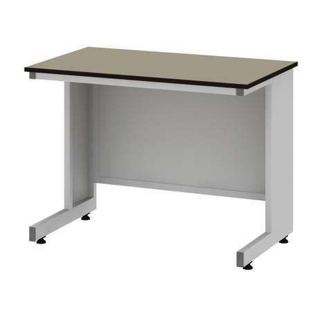 Стол лабораторный низкий Mod. -1000 СЛLg н