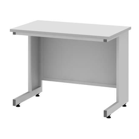 Стол лабораторный низкий Mod. -1000 СЛЛ н