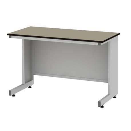 Стол лабораторный низкий Mod. -1200 СЛLg н
