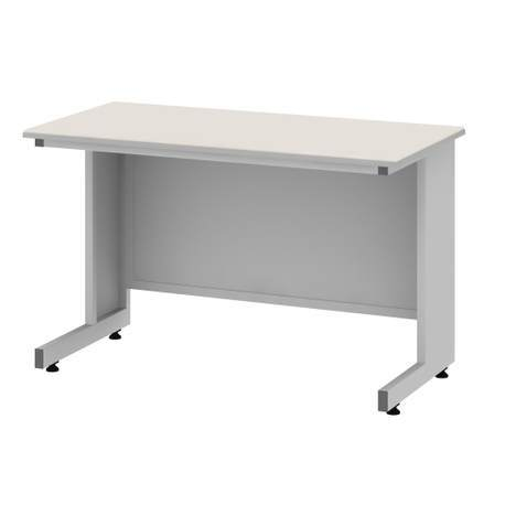 Стол лабораторный низкий Mod. -1200 СЛК н