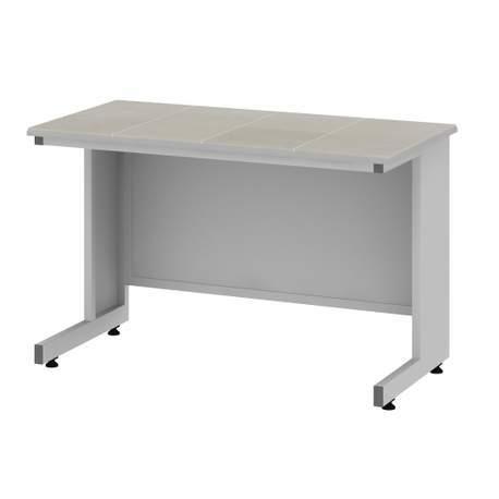 Стол лабораторный низкий Mod. -1200 СЛКп н