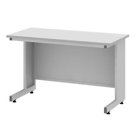 Стол лабораторный низкий Mod. -1200 СЛЛ н