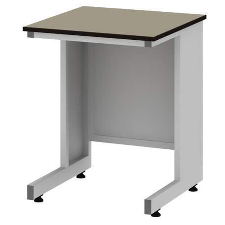 Стол лабораторный низкий Mod. -600 СЛLg н