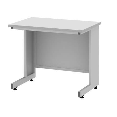 Стол лабораторный низкий Mod. -900 СЛЛ н