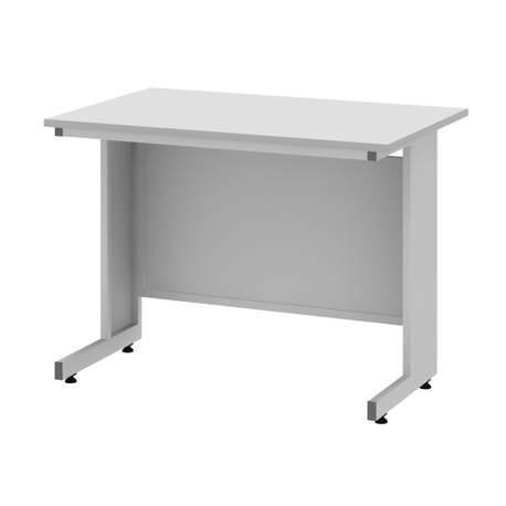 Стол пристенный лабораторный высокий Mod. -1200 СПЛ в