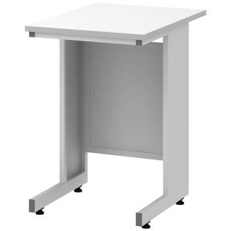 Стол пристенный лабораторный высокий Mod. -600 СПЛ в