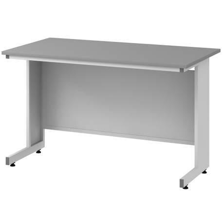 Стол пристенный лабораторный высокий Mod. -1500 СПDr в