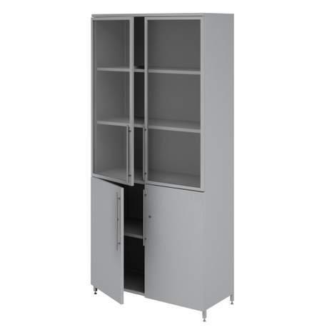 Шкаф для хранения документов Mod. - ШД-900/4