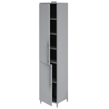 Шкаф для хранения химических реактивов Mod. - ШР-400/4