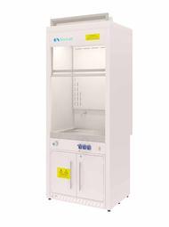Шкаф вытяжной Eco. -900-7 ШВМНж