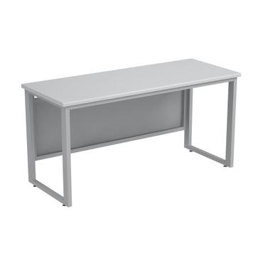 Стол лабораторный низкий М-СЛн-1500