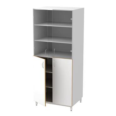 Шкаф для хранения документов ШД-800