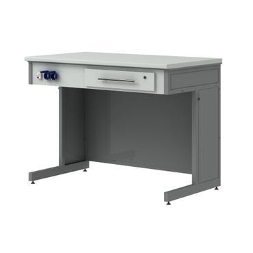 Стол демонстрационный-химический СДх-1200