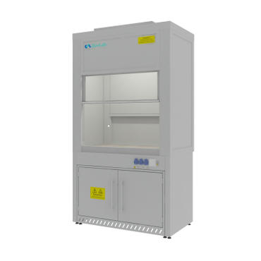 Шкафы вытяжные специализированные MODERN