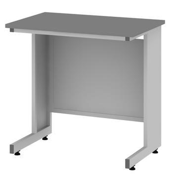 Стол лабораторный высокий Mod. -900 СЛDr в