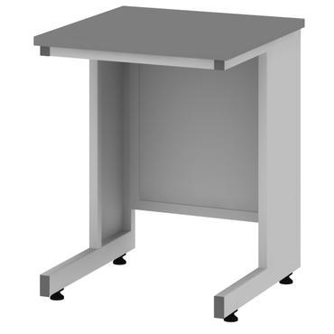 Стол лабораторный низкий Mod. -600 СЛDr н
