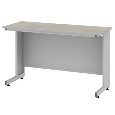 Стол лабораторный высокий Mod. -1500 СЛКп в