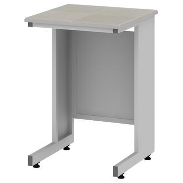 Стол лабораторный высокий Mod. -600 СЛКп в