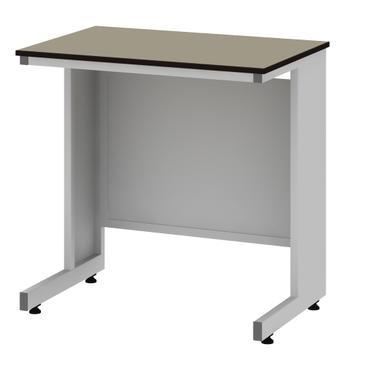 Стол лабораторный высокий Mod. -900 СЛLg в