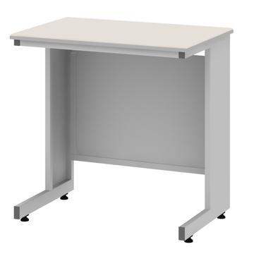 Стол лабораторный высокий Mod. -900 СЛК-12 в