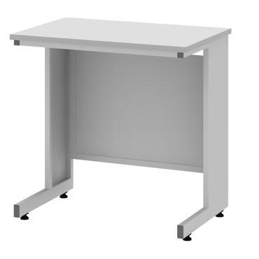 Стол лабораторный высокий Mod. -900 СЛЛ в