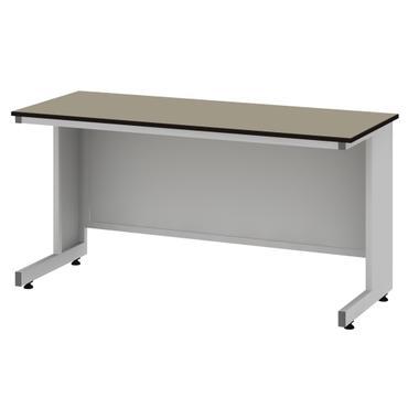 Стол лабораторный низкий Mod. -1500 СЛLg н